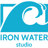 Ironwaterstudio