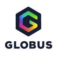 Globus ltd