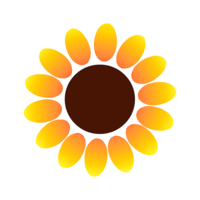 The sun flower lab