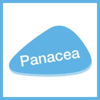 Panaceatek