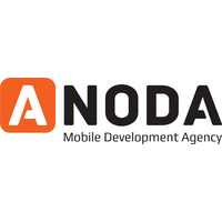 ANODA Mobile Development Agency