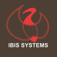 IBIS Systems