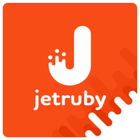 JetRuby Agency LTD