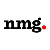 NMG Technologies