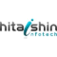 Hitaishin infotech Pvt. Ltd.