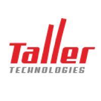Taller Technologies