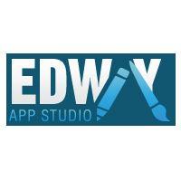 Edwayapps