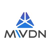 MWDN Ltd