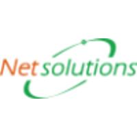 Net Solutions