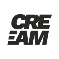 Cream-Touch