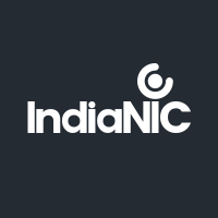 IndiaNIC Infotech Limited