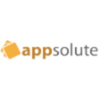 Appsolute GmbH
