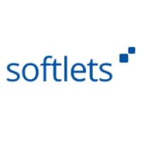 Softlets