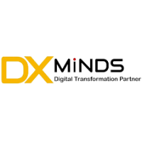 DxMinds Technologies Inc.