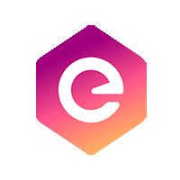 ETeam Inc.