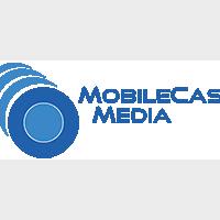 MobileCast Media, Inc.
