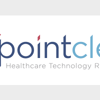 PointClear Solutions
