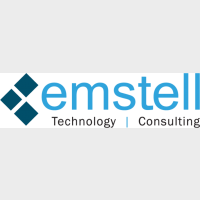 Emstell Technology Consulting