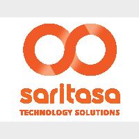 Saritasa