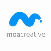 Moa Creative