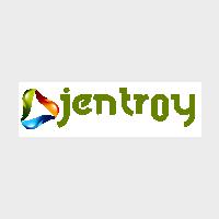 Jentroy Uganda Limited