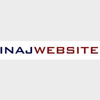VINAJ Websites