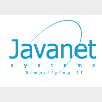 Javanet Systems