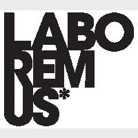Laboremus Uganda Ltd