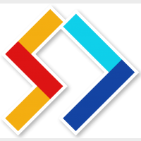 SunDevs Inc.