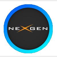 NexgenITs