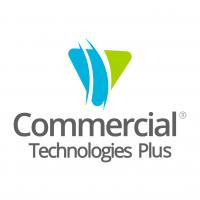 Commercial Technologies Plus