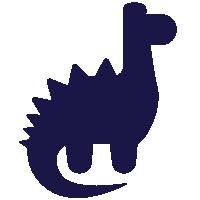 Bad Dinosaur