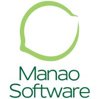Manao Software
