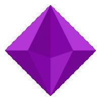 Purple Voice