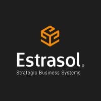 Estrasol