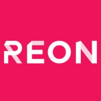 ReonTech