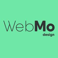 WebMo Design