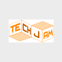 TechJam