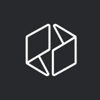 Cubedesigners