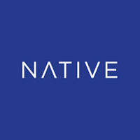 Native Communications