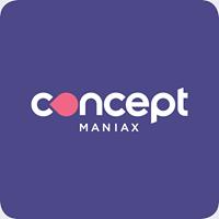 Concept Maniax