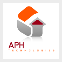 APH Technologies