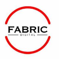 Fabric DIGITAL