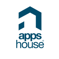 The Apps House