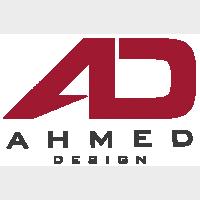 Ahmed Design