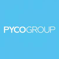 PYCO Group