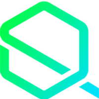 Q-Software