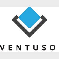 Ventuso LLC