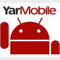 YarMobile
