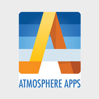 Atmosphere Apps